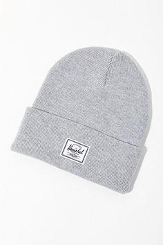 72ceb4c423f07 16 Best Hats images