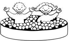 Teaching Math, Teaching Ideas, Charlie Brown, Hello Kitty, School, Cards, Fictional Characters, English, Tools