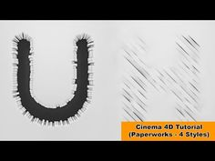 Cover Objects with moving Surface (Cinema 4D - Tutorial) - YouTube