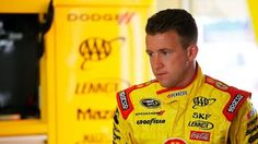 In The News: A.J Allmendinger, Fails Drug Test, Suspended by NASCAR  #drugs #addiction #nascar