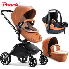 Детские коляски 3 в 1,летние детские коляски,коляски для новорожденных 2в1