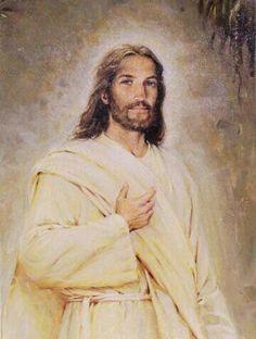 Que o Mestre Jesus nos ilumine e nos abençoe em todos os nossos caminhos...Um domingo divino pra nós