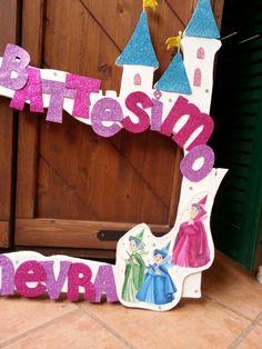 Cornici Per Foto Compleanno Bambini.199 Fantastiche Immagini Su Cornici Per Foto Nel 2019