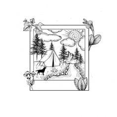 Birth Flowers & Over 50 Best Birthday Flower Tattoo Ideas - Tattoo Stylist Phoenix Feather Tattoos, Tattoo Dragon And Phoenix, Small Phoenix Tattoos, Phoenix Bird, Daisy Tattoo Designs, Crow Tattoo Design, Tattoo Designs And Meanings, Irish Tattoos, Star Tattoos