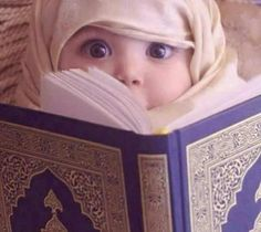 When you feel down, Take your Qur'an.  #quran