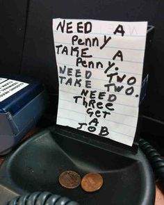 Funny Pictures Of The Day - 72 Pics