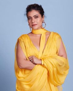 Kajol devgan cute and hot bollywood Indian actress model unseen latest very beautiful and sexy wedding smile images of her body curve south . Indian Bollywood Actress, Bollywood Actress Hot Photos, Indian Actress Hot Pics, Bollywood Girls, Beautiful Bollywood Actress, Beautiful Actresses, Indian Actresses, Bollywood Heroine, Hindi Actress