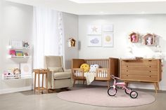 berco-cama-retro-de-madeira-avela-00338127-16