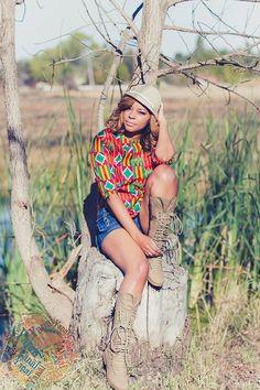 Designer:Yanai ~African fashion, Ankara, kitenge, African women dresses, African prints, African men's fashion, Nigerian style, Ghanaian fashion ~DKK