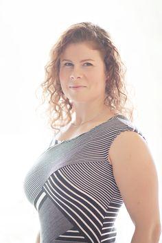 Dr. Jennifer Celeste Ruland