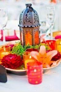 Decoracion hindu para fiestas buscar con google - Decoracion indu ...