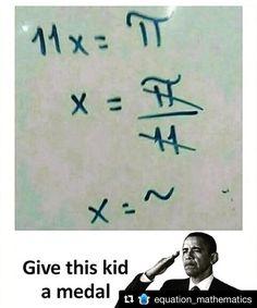 Trendy funny school jokes hilarious for kids 52 Ideas Funny Baby Memes, Funny School Memes, Very Funny Jokes, Funny Qoutes, Crazy Funny Memes, Funny Facts, Hilarious, Funniest Memes, Funny Comics For Kids