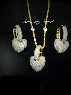 We expertise in high end Sterling Silver Jewelry with Swarovski Cubic Zerconia.  www.amazingjewel.com  Facebook: https://www.facebook.com/pages/Amazing-Jewels/1535453186668481?ref=hl  https://in.pinterest.com/amazingjewels23/amazing-jewels/  https://instagram.com/amazingjewels23/   Email: amazingjeweljpr@gmail.com  Contact: +91-7742299893