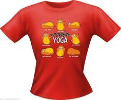 Sanitöter T-Shirts Männer Premium T-Shirt - Rot | Erste hilfe ... | {Rettungssanitäter kleidung 73}