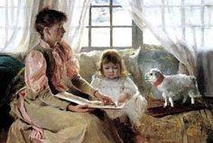 Hamilton Hamilton (American artist, 1847-1928)