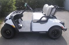 Why Electronic Fuel Injection (EFI) for the golf cars ? All diesel engines use fuel injection by design. Petrol engines can use gasoline direct injection, where the fuel is directly delivered into the combustion chamber, or indirect injection where the fuel is mixed with air before the intake stroke. When you choose EFI over other gas golf cars the car gets up to 34% better gas mileage than the competitor, which can save thousands of dollars in fuel costs. Its the greenest gas powered golf…