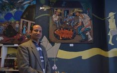 Artista clástico cubano, radicado en Cuernavaca, Morelos. Painting, St Louis, Ballet Flats, Artists, Art, Painting Art, Paint, Draw, Paintings