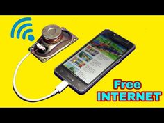 awesome New free internet Success idea - without sim card & Wi-Fi Routor free inter. Iptv Sports, Physics Projects, Electronic Circuit Design, Mechanical Engineering Design, Wifi Extender, Everyday Hacks, General Knowledge Facts, Tech Hacks, Energy Projects