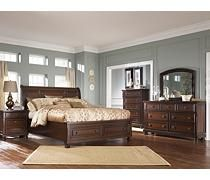 24 best ashley home images on pinterest bedroom ideas bedrooms rh pinterest com
