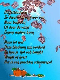 gedichten in nederlands - Yahoo! Zoekresultaten van afbeeldingen