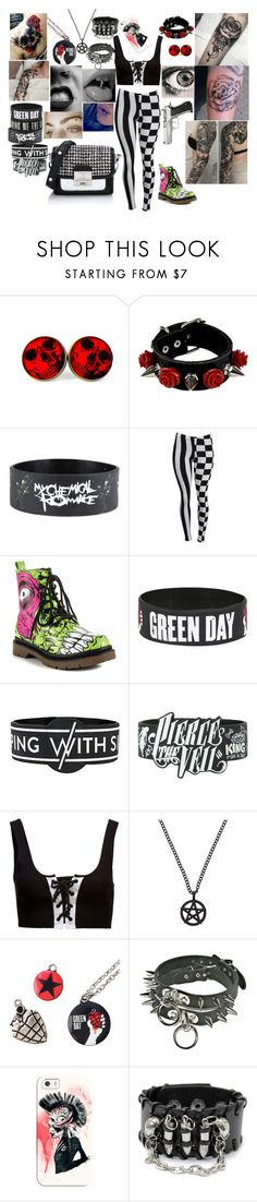 """""""ps no hay nada mejor que hacer"""" by loa-chan ❤ liked on Polyvore featuring Blue Pearl, Iron Fist, Puma and Casetify"""