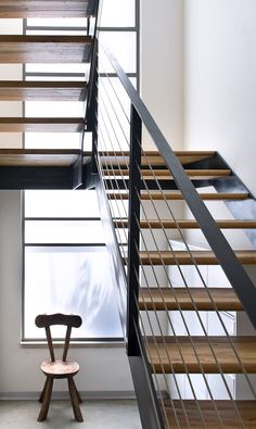 images of contemporary wire mesh stair railings - Google ...