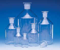 Are you looking to buy Reagent - Plain Narrow Mouth Bottles for Laboratory? 60 ml – Bottle With I/C Stopper, Code - S1500 For more details: info@steelsparrow.com Plz visit:http://www.steelsparrow.com/labwares/bottles/reagent-plain-narrow-mouth.html