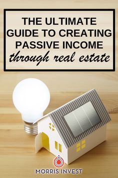 Nine simple steps you can use to purchase your first rental property and begin earning a passive income through real estate! This is the EXACT strategy that I, along with hundreds of other investors, have used to become financially free. Real Estate Investment Fund, Investment Property, Property Investor, Real Estate Investor, Income Property, Buying A Rental Property, Cash Out Refinance, Creating Passive Income, Sell Your House Fast