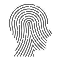 Tecnología y crisis de identidad. 10/09/17