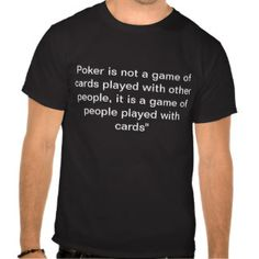 Discover a world of laughter with funny t-shirts at Zazzle! Tickle funny bones with side-splitting shirts & t-shirt designs. Laugh out loud with Zazzle today! Tee T Shirt, Tee Shirt Homme, Diy Shirt, Jersey Shirt, Shirt Men, T Shirt Designs, Hoodie Sweatshirts, National Grammar Day, T-shirt Humour
