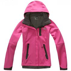 ♥ awesome site for shopping,#north #Face DOWN HOODIE 56% off.♥