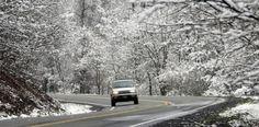 Tormenta invernal azota noreste de EE.UU. -...