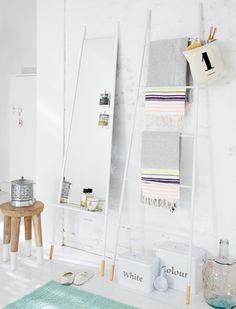 46 besten Zubehör Badezimmer Bilder auf Pinterest in 2018 ...