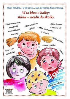 Školka- nástěnka Plus Size a. plus size shorts Health Activities, Activities For Kids, Diy And Crafts, Crafts For Kids, Projects For Kids, Montessori, Kindergarten, Preschool, Teddy Bear