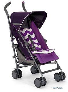 Przypominamy o trwającej PROMOCJI na spacerówkę Tour Mamas&Papas kol. purple. Teraz JEDYNE 449 zł. stara cena 569zł. http://www.maxi-baby.pl/p13590,tour-mamas-papas-2015-wozek-spacerowy.html Zostały ostatnie sztuki.