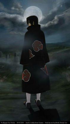 I'm de light side of tha dark Naruto Minato, Madara Uchiha, Anime Naruto, Itachi Akatsuki, Naruto Uzumaki Shippuden, Sasunaru, Naruto And Sasuke Wallpaper, Wallpaper Naruto Shippuden, Madara Wallpapers