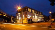 Ayun by Centro Deluxe - 4 Star #Hotel - $74 - #Hotels #Germany #Cologne http://www.justigo.ca/hotels/germany/cologne/ayun-by-centro-deluxe_217641.html
