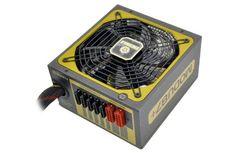 Enermax Power Supply Modu87+ 600W 80-Plus  600 Watt Enermax MODU87+ EMG600AWT  Drei leistungsfähige und massive 12-Volt-Schienen mit extrem niedrigem Ripple-Noise Optimale und geräuscharme Kühlung sowie lange Lebensdauer (100.000 Stunden MTBF) Die praktische Netzsteckersicherung verhindert...