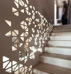 astonishing-home-design-on-the-subject-of-home-and-home-designing-inside-geometric-hole-wall-pattern-600x630.jpg (600×630)