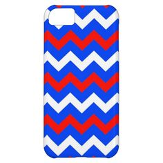 >>>Hello          	Red, White and Blue Chevron iPhone 5C Cases           	Red, White and Blue Chevron iPhone 5C Cases in each seller & make purchase online for cheap. Choose the best price and best promotion as you thing Secure Checkout you can trust Buy bestHow to          	Red, White and Blu...Cleck Hot Deals >>> http://www.zazzle.com/red_white_and_blue_chevron_iphone_5c_cases-179769762996735650?rf=238627982471231924&zbar=1&tc=terrest