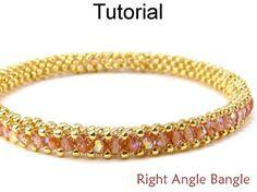 He encontrado este interesante anuncio de Etsy en https://www.etsy.com/es/listing/197990464/jewelry-making-beading-tutorial-pattern