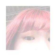 misamisa @misamisa__ #160515.Instag...Instagram photo   Websta (Webstagram)