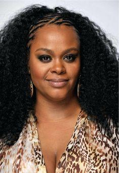 Braids Hairstyles Cornrow rows ghanabraids cornrows ponytail protective styles braided hairstyles for black women braided African Braids Hairstyles Cornrow hairstyles for. Half Braided Hairstyles, African American Braided Hairstyles, African American Braids, Braided Hairstyles For Black Women, Braids For Black Women, African Braids Hairstyles, Braids For Black Hair, Hairstyles For Round Faces, Down Hairstyles