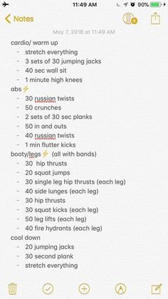 Best Weight Loss Tips in Just 14 Days If You want to loss your weight then make a look in myarticle. Fitness Workouts, Summer Body Workouts, Easy Workouts, Killer Workouts, Training Workouts, Best Workout Plan, Workout List, Butt Workout, Workout Plans