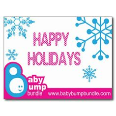 Shop Baby Bump Bundle Holiday Postcard created by CuteLittleTreasures. Thank You Postcards, Holiday Postcards, Postcard Design, Baby Bumps, Shopping Sites, Postcard Size, Smudging, Paper Texture, Envelope