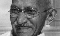 Les 50 Plus Belles Citations de Gandhi, La Piqûre de Sagesse | Buzzly