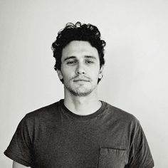 my all time favorite actor James Franco