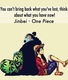 One Piece Quotes 44 Best One Piece Quotes images | One piece quotes, Pieces quotes  One Piece Quotes