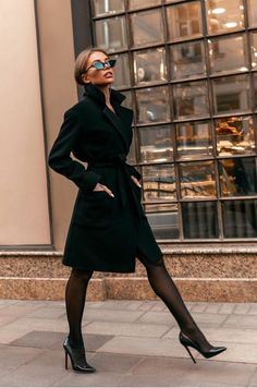 Classy Outfits, Trendy Outfits, Fall Outfits, Mode Outfits, Fashion Outfits, Womens Fashion, Fashion Boots, Fashion Blouses, Fashion Sites