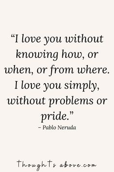 Wondering what words to say to someone you love? Here are 15 deep, cute romantic love quotes words you use either it's for him, For boyfriend, your soulmate, for her or your crush. Some are funny and madly true romantic. Missing you /In love wiht you quotes /Couples in love/relationships quotes for him /Falling in love #quotes #love #boyfreind #mylove #cute #romantic Cheesy Love Quotes, Simple Love Quotes, Finding Love Quotes, Love Quotes For Him Romantic, Sweet Love Quotes, Love Quotes For Boyfriend, Love Quotes For Her, Love Yourself Quotes, Relationship Quotes For Him